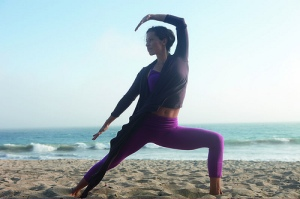 yoga, budget, retreat, bali, classes, yoga classes,