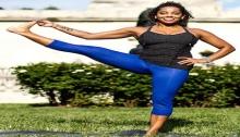 yoga,budget,retreat,bali,yogacenter, centers, travel, blog
