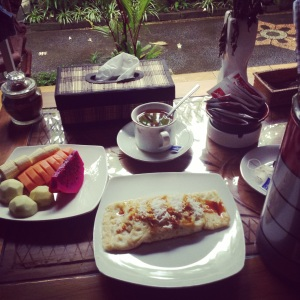 Homestay, guesthouse, bali, breakfast, budget, accommodation,  lodging
