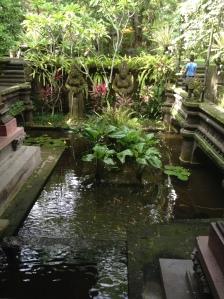 Agung Rai Museum, Art, Museum, Bali, Things to Do, Travel, Indonesia, Ubud, Blog