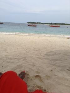 Gili, Islands, Trawangan, Beach, Bali, Ubud, Travel, Black, Blogger, Blog, Things to do, Favorite, Top