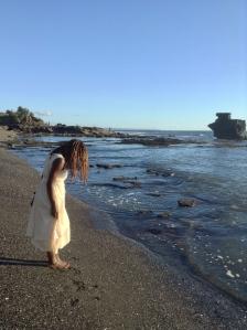 Tanah Lot, Black Sand Beach, Travel, Blog, Beaches, Bali, Favorite, Things to Do, Top