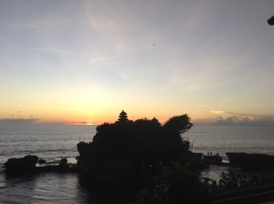 travel, blog, Tanah Lot, Sea Temple, Things to do, Bali, Favorite, Ubud