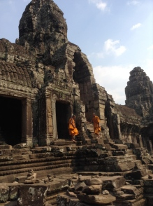 Cambodia, Siem Reap, Siam Reap, Travel, Blog, Blogger, Temples, Ruins, Angkor Wat, Banteay Srei, Ta Prohm, Bayon, Tomb Raider, Black