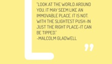 tipping point, book review, summary, reviews, books, malcolm gladwell, blog, book