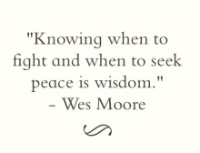 Riot, America, The Other Wes Moore, Book, Book Review, Quotes, Inspiration, Baltimore, New York, Crime, Children, Change, Blog, Blogger, Black, Summary, Peace, Fight