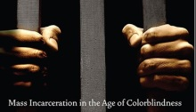 Books, Book, Book Review, Reviews, Summary, Black, Mass Incarceration, Prejudice, Felon, Voting, Rights, Help, Injustice, Justice, Michelle Alexander, Blog, Blogger, Black, The New Jim Crow,
