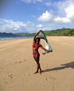 Duli, Beach, Secret, Beaches, Philippines, El Nido, Travel, Backpacker, Off the beaten trail,