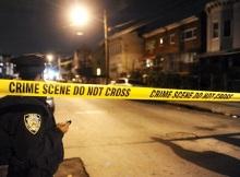 crime, police, washington dc, dc, shooting, black male, why, violence, gun